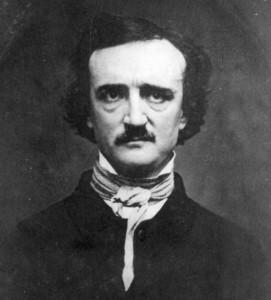 Edgar_Allan_Poe_2_cropped