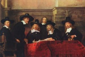 Rembrandt_Harmensz._van_Rijn_092