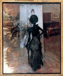 boldini-donna-in-nero-250