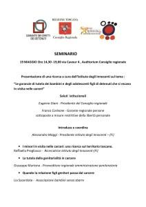 CONVEGNO CARCERI 19 MAGGIO 2016-page-001