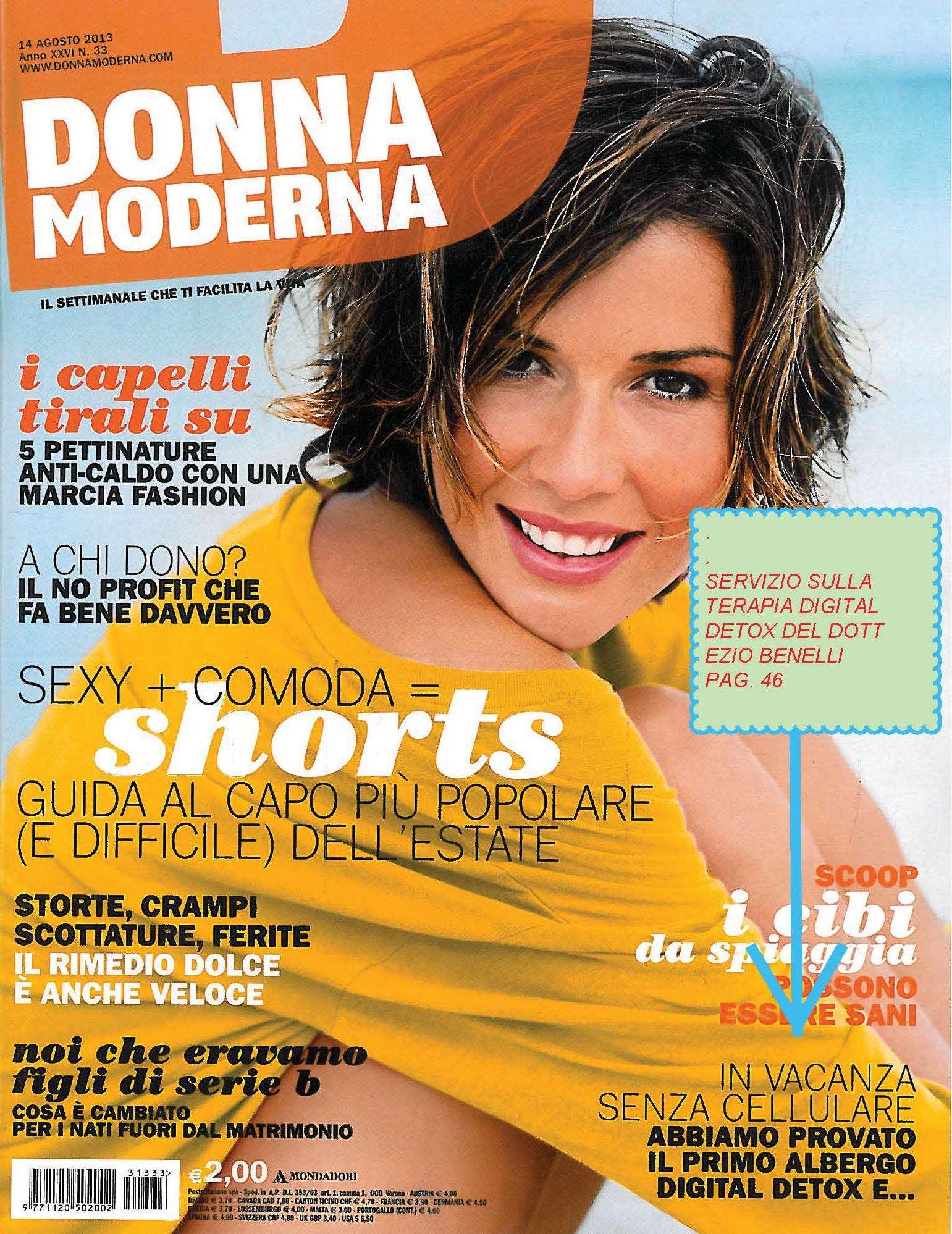 ... COPERTINA DONNA MODERNA 9 8 2013-comm - COPERTINA-DONNA-MODERNA-9-8-2013-comm