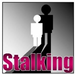 stalking_162532