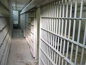 carcere2_web-400x300