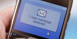 sms-message-text-700x352