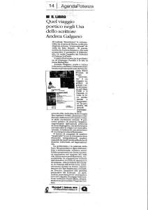 Il Quotidiano della Basilicata, 3.02.2016-page-001