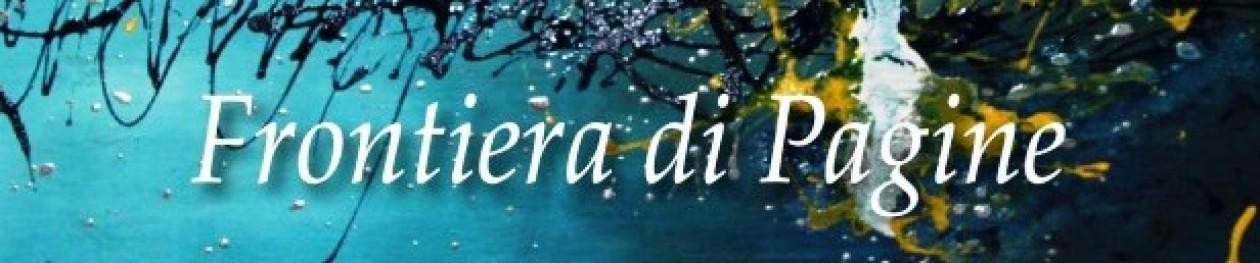 Magazine on line. A cura di Irene Battaglini e Andrea Galgano