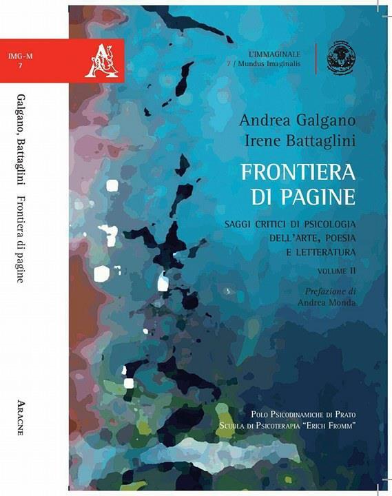 Andrea Galgano Archivi Magazine Online A Cura Di Irene Battaglini