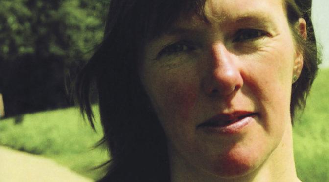 Kathleen Jamie e il centro dello sguardo del mondo