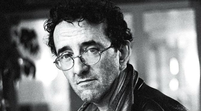 Il sogno individuativo di Roberto Bolaño