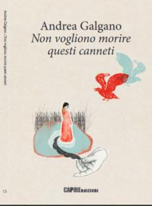 poesia contemporanea Archivi - Magazine online  A cura di