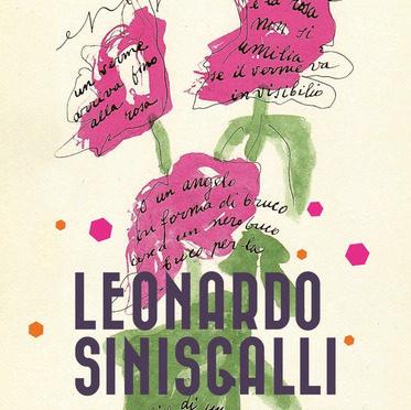 L'ellisse «vitruviana» di Leonardo Sinisgalli tra la scienza e l'arte
