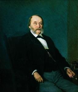 ivan-aleksandrovich-goncharov-1874