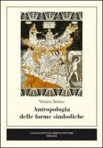 Antropologia delle forme simboliche