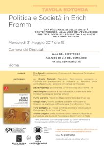 31-maggio-2017-fromm-camera-dei-deputati