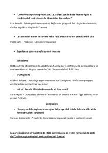 CONVEGNO CARCERI 19 MAGGIO 2016-page-002