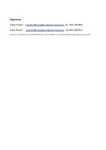 CONVEGNO CARCERI 19 MAGGIO 2016-page-003