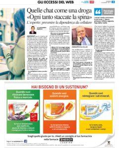 quotidiano-nazionale-qn-5-aprile-2017-congresso-internazionale-psichiatria-dinamica