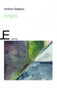 Argini, Lepisma (2012)