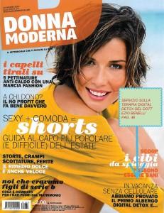 COPERTINA DONNA MODERNA 9 8 2013-comm