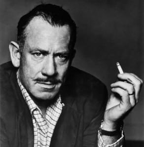 Steinbeck J.