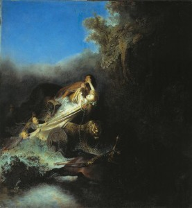 Rembrandt_van_Rijn_187