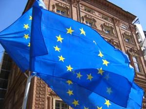 SSSS-bandiera-Europa