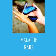 Malattie Rare: riconoscimenti e risarcimenti