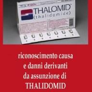 9.-THALIDOMID-191x191