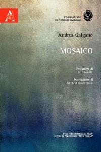 2013-1378 copertina - Copia