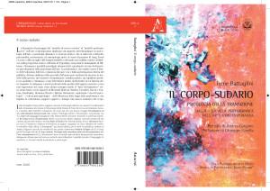 6.CORPO-SUDARIO copertina