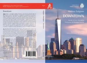8930 copertina-page-001