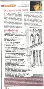 brooklyn-bridge-rubrica-versi-diversi-a-cura-di-antonetta-carrabs-ora-20-gennaio-2017-2-febbraio-2017-page-001