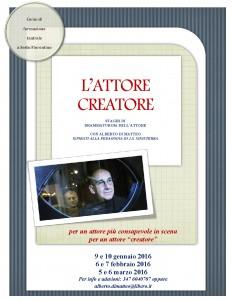 ATTORE CREATORE DI MATTEO_Pagina_1