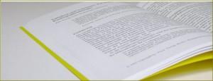 Dynamische Psychiatrie - die Zeitschrift der Deutschen Akademie für Psychoanalyse (DAP) e. V.