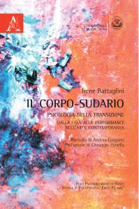 6.CORPO-SUDARIO1copertina