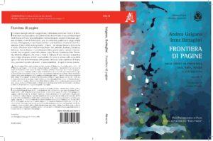 0161-copertina-page-001