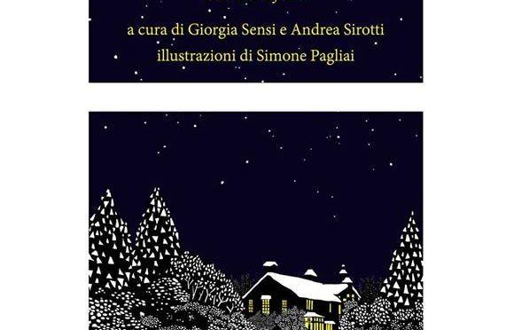 Il Natale inglese di Carol Ann Duffy