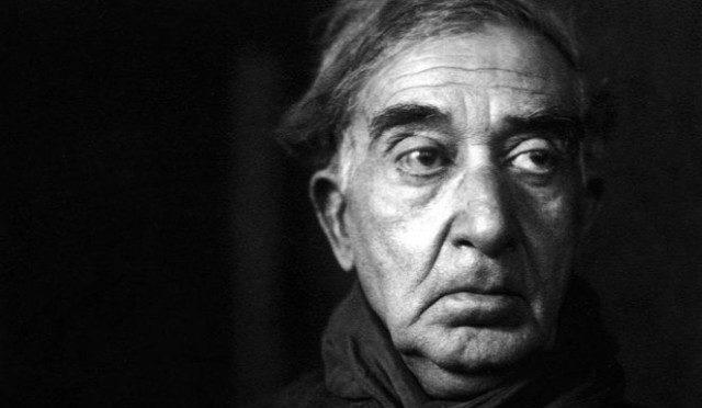 Konstantinos Kavafis: l'intuizione cosciente